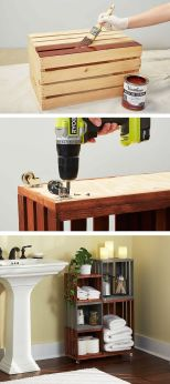 Diy Furniture 15